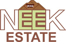 Neek Estate Property Limited