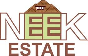 Neek Estate Property Limited